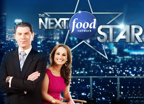 next_food_network_star-logo